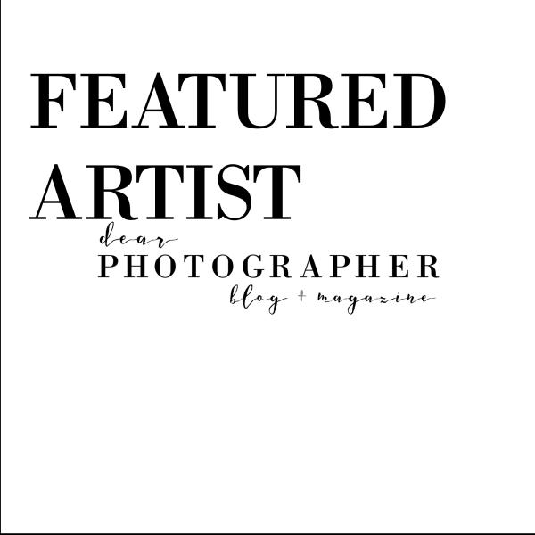 dear photographer.png