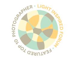 light inspired.jpg