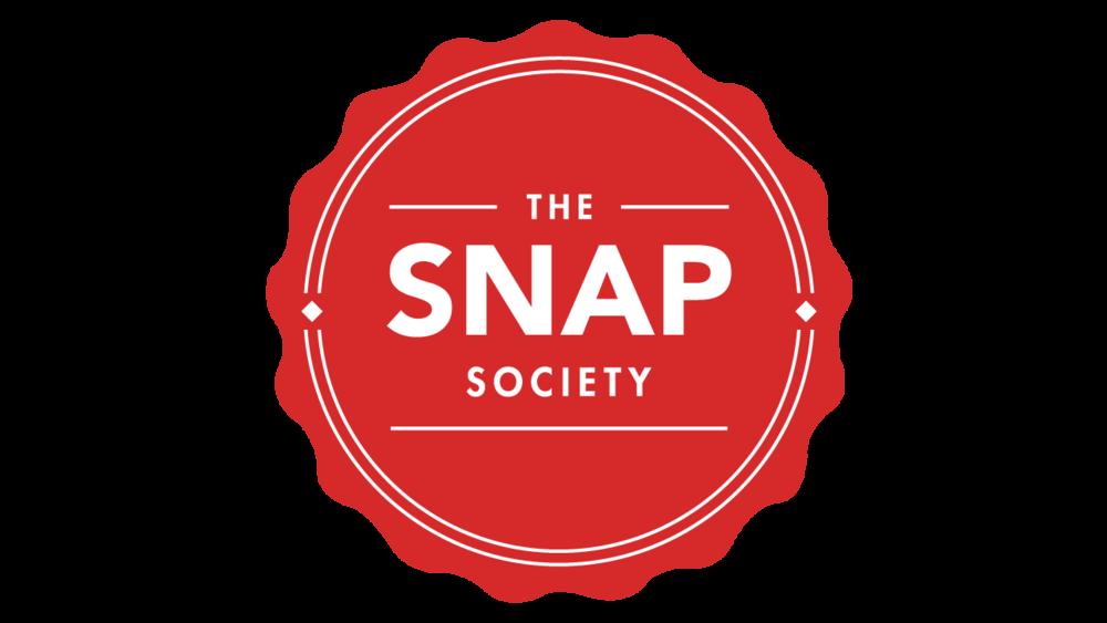 SnapSociety-logo-small.png
