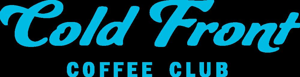 coffeeclub.png