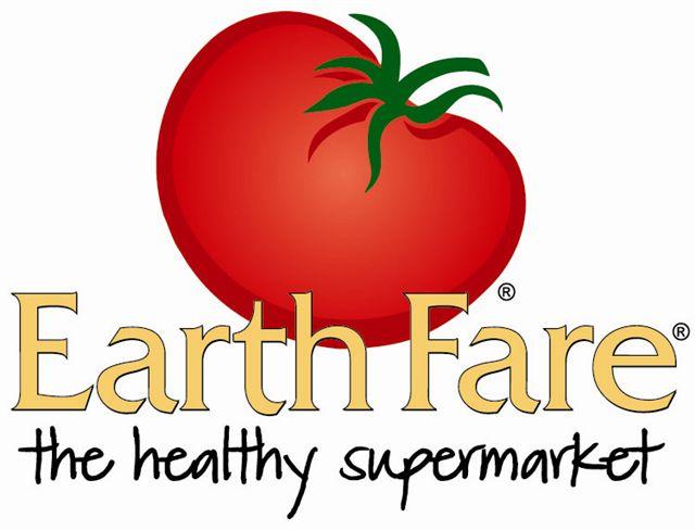 earthfare logo.jpg