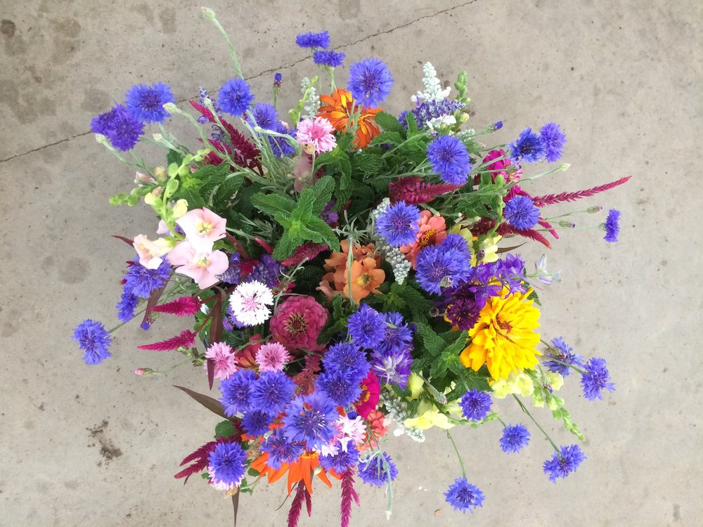 Wholesale or Farmers Market bouquet.jpg