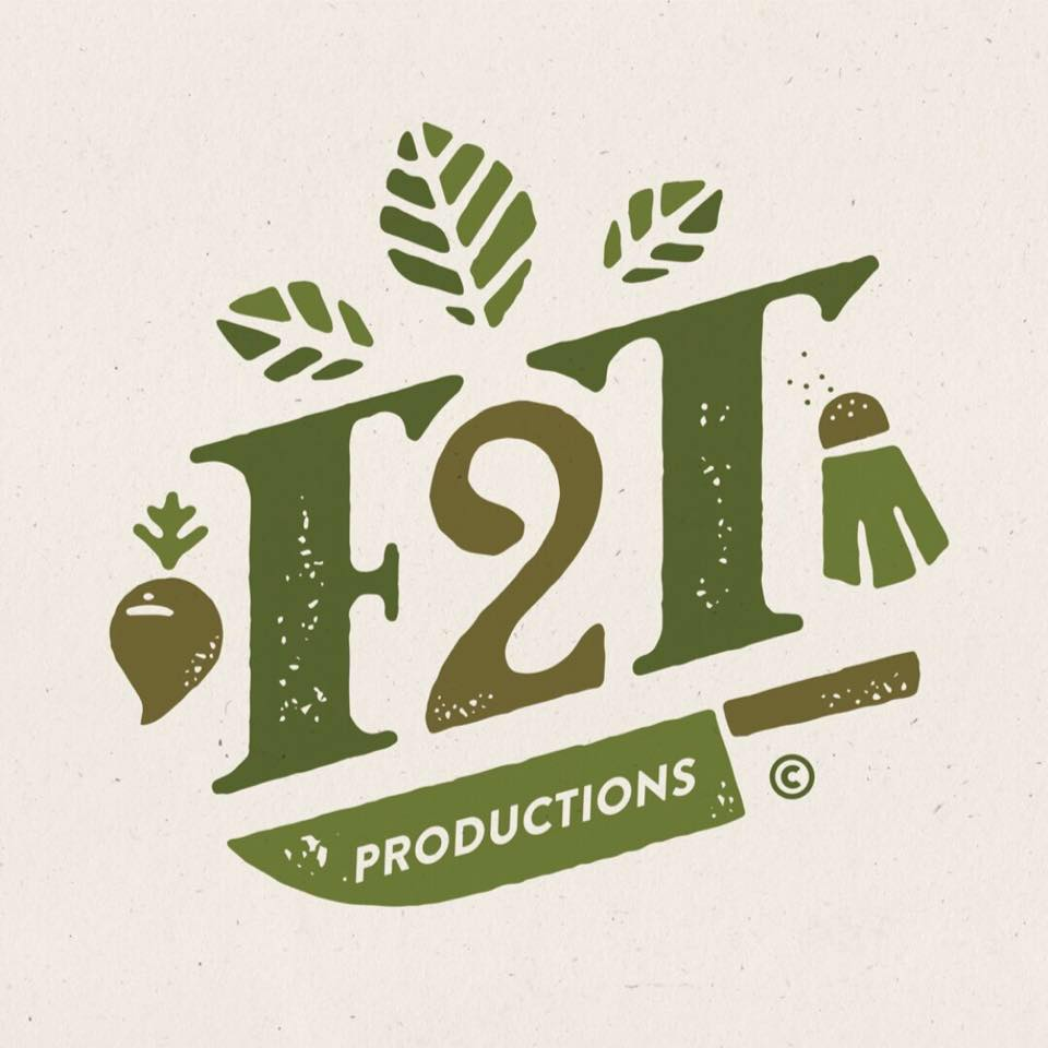F2T Productions Logo.jpg
