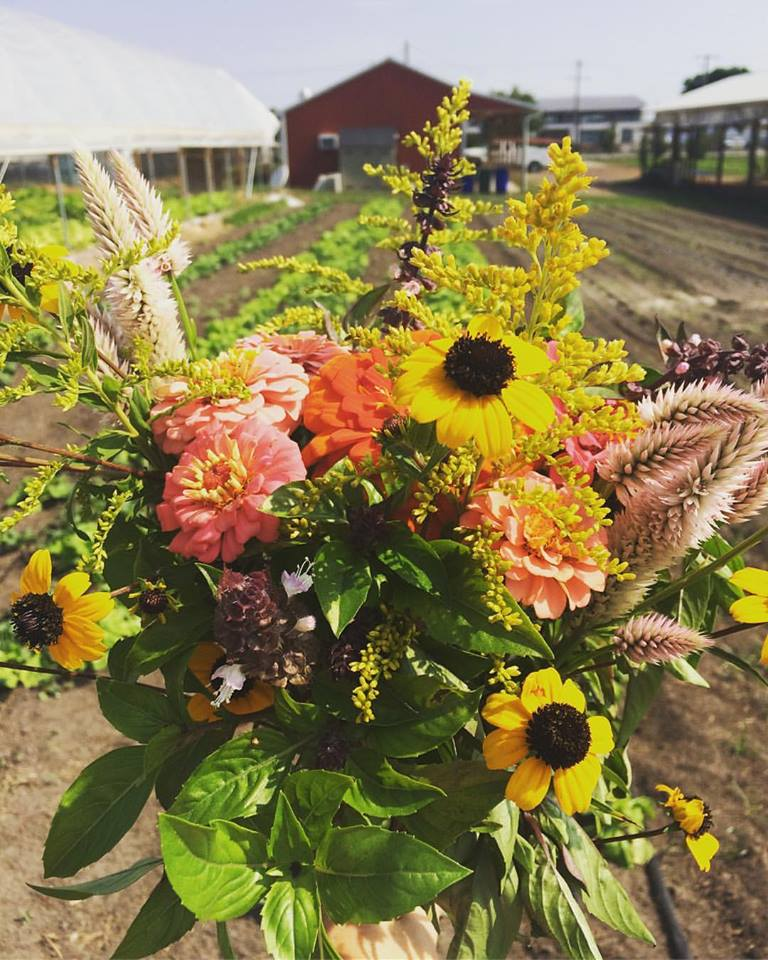 market flower bouquet 9-29-17.jpg