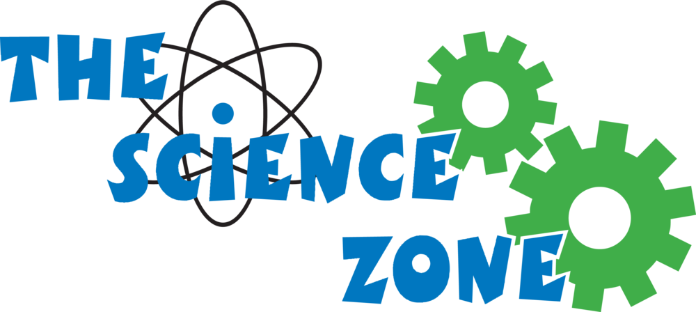 Interactive Solar Stations for kids of ALL ages… - Experiment with the power & energy of our sun with experts from The Science Zone to guide your discovery…