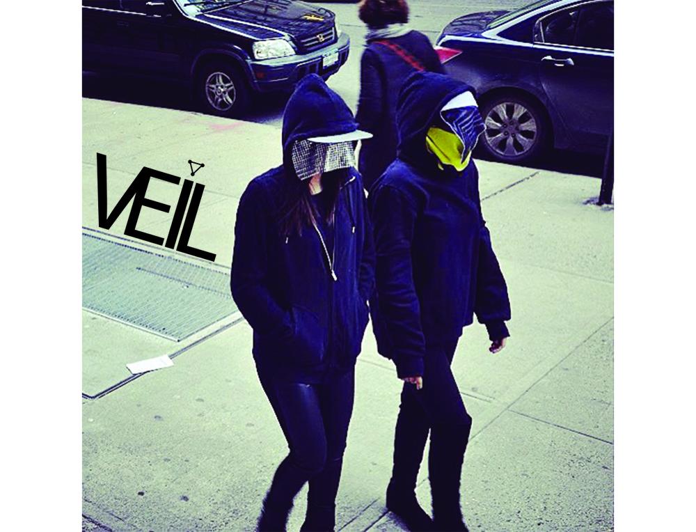 Veil2.jpg