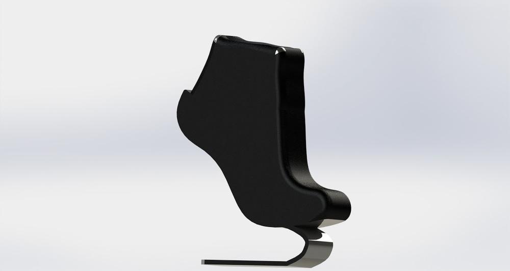 shoe12.JPG