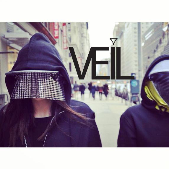 veil3.jpg