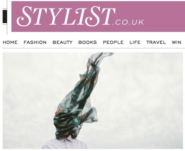 stylist_web3.jpg