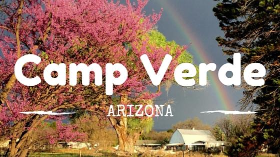 Camp Verde.jpg