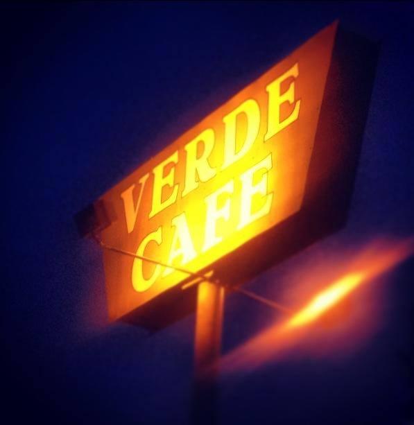 368 S Main St    Camp Verde, AZ 86322