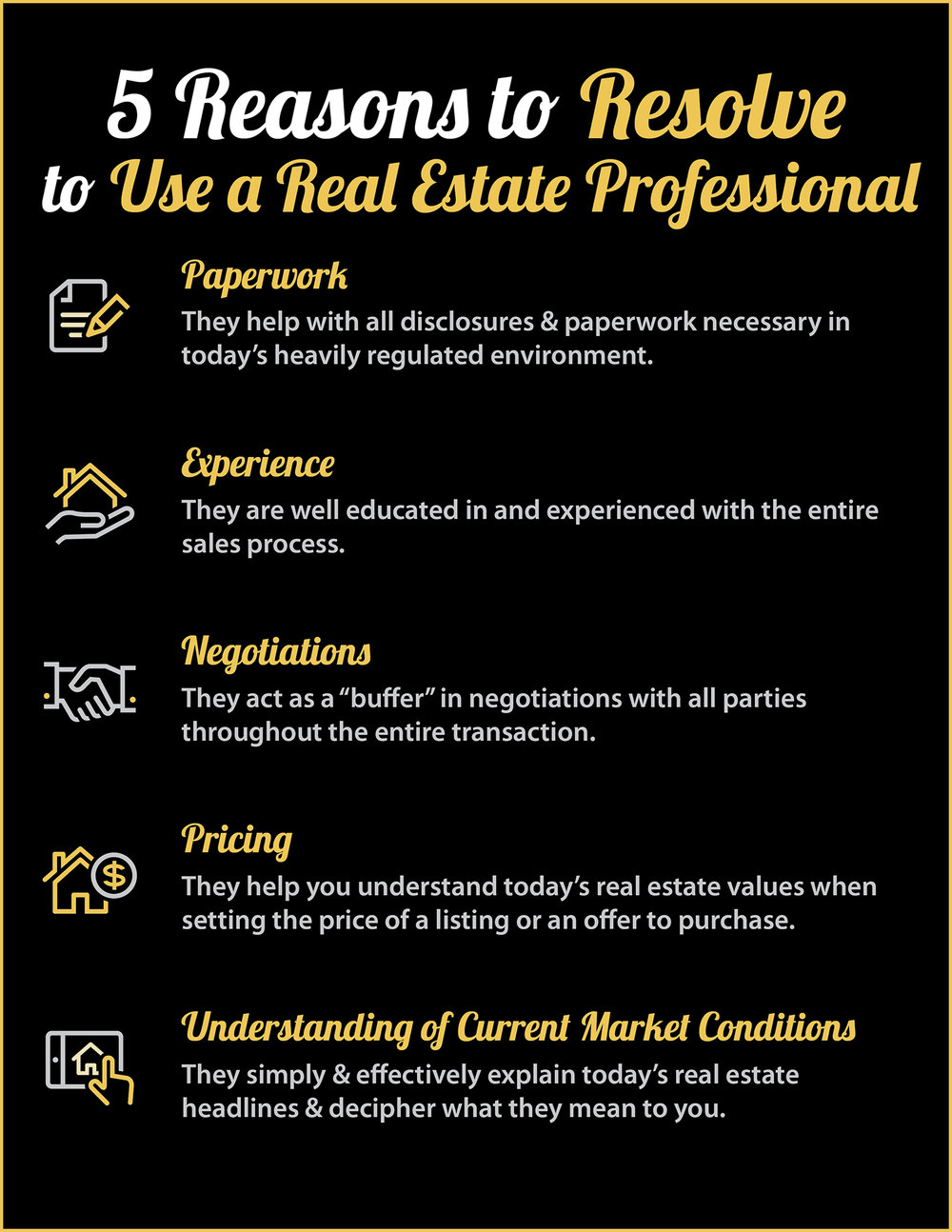 5 reasons to use an agent.jpg
