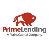 prime lending .jpeg