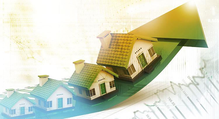 home value.jpg