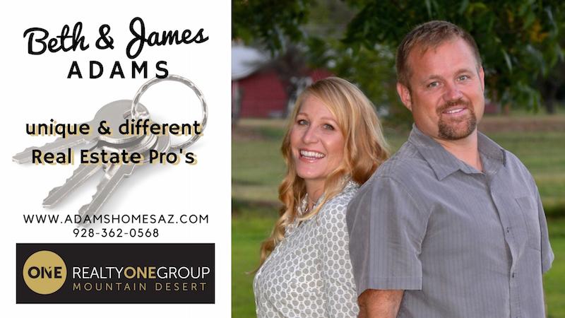 Beth &James.jpg
