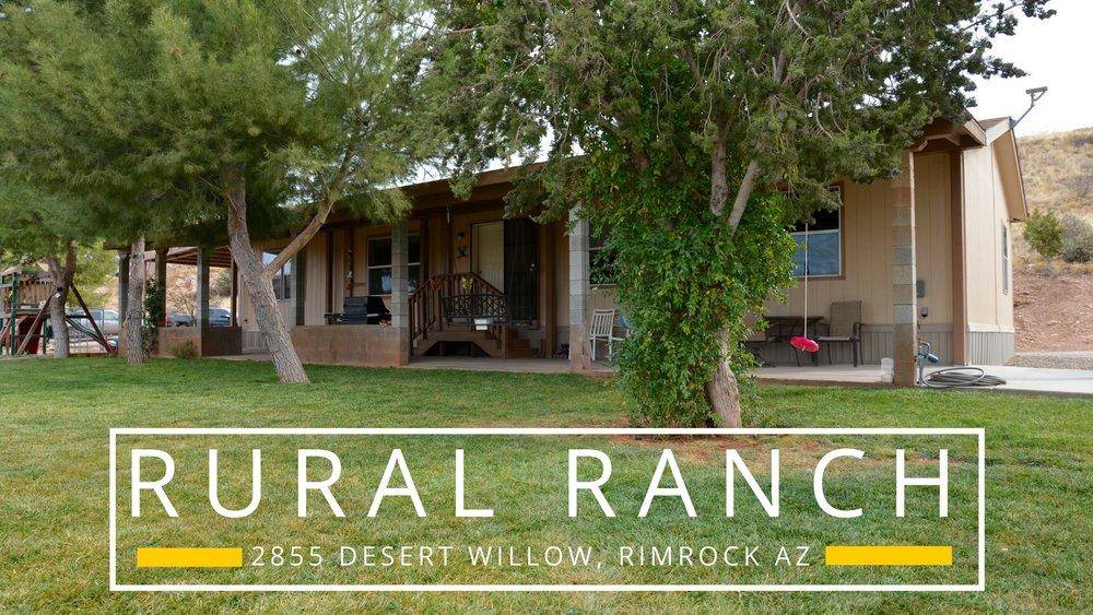 Rural Ranch (1).jpg