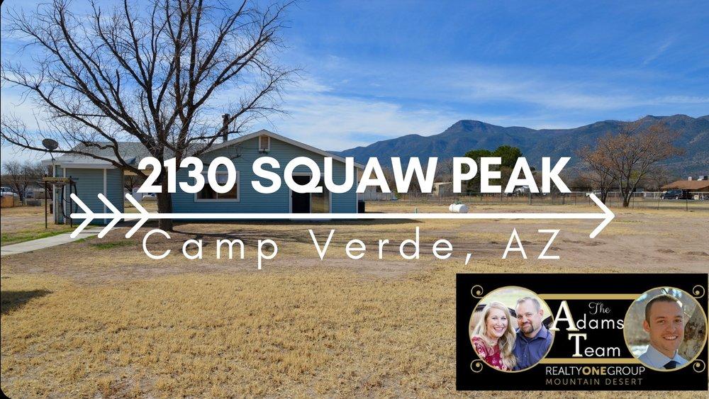 2130 squaw Peak.jpg