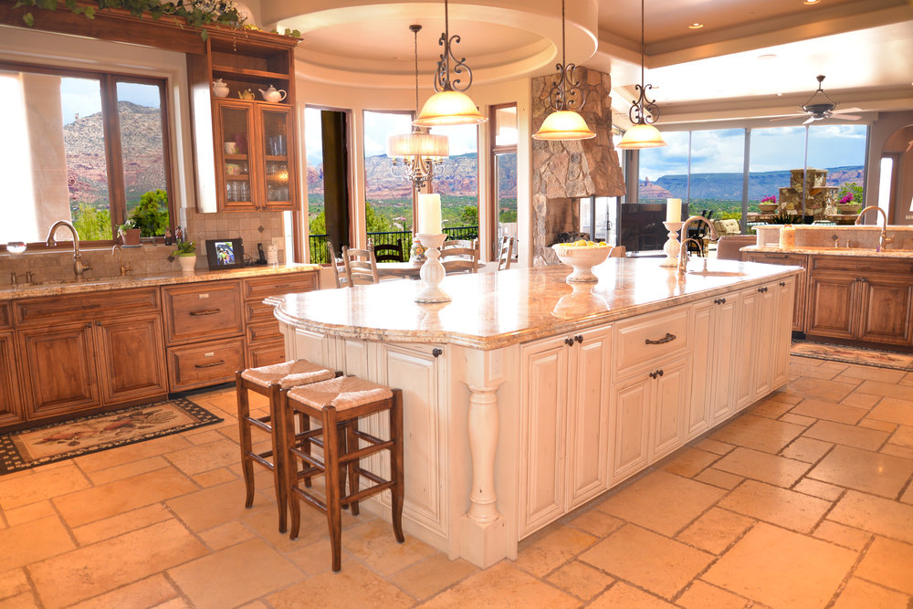 Kitchen with view.jpg