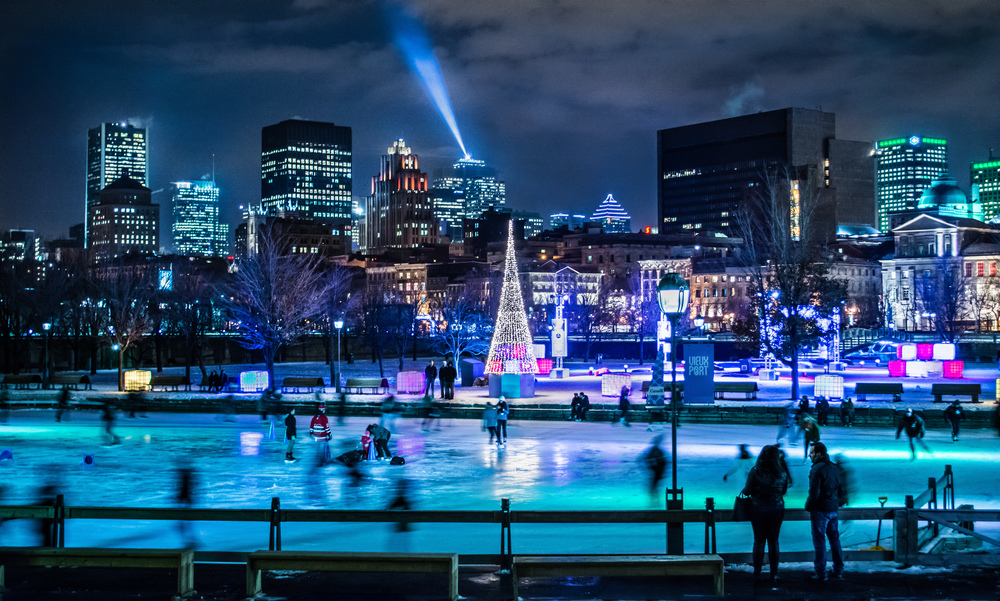 IceRink_Montreal_small.jpg