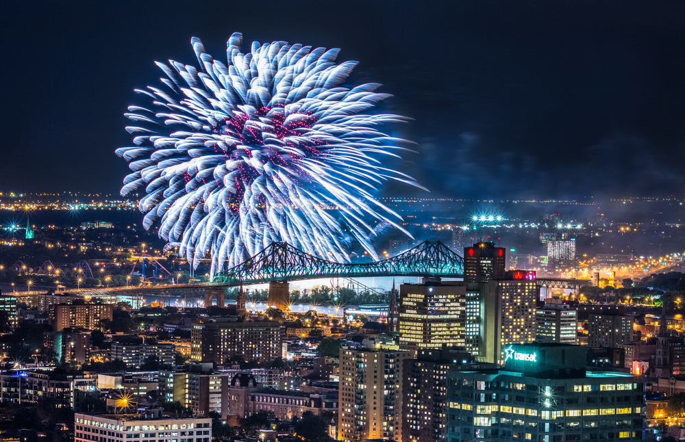 Boom_Fireworks_NatGeo.jpg