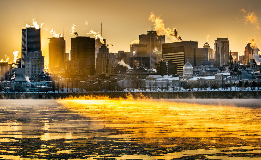 Frozen Sunset.jpg