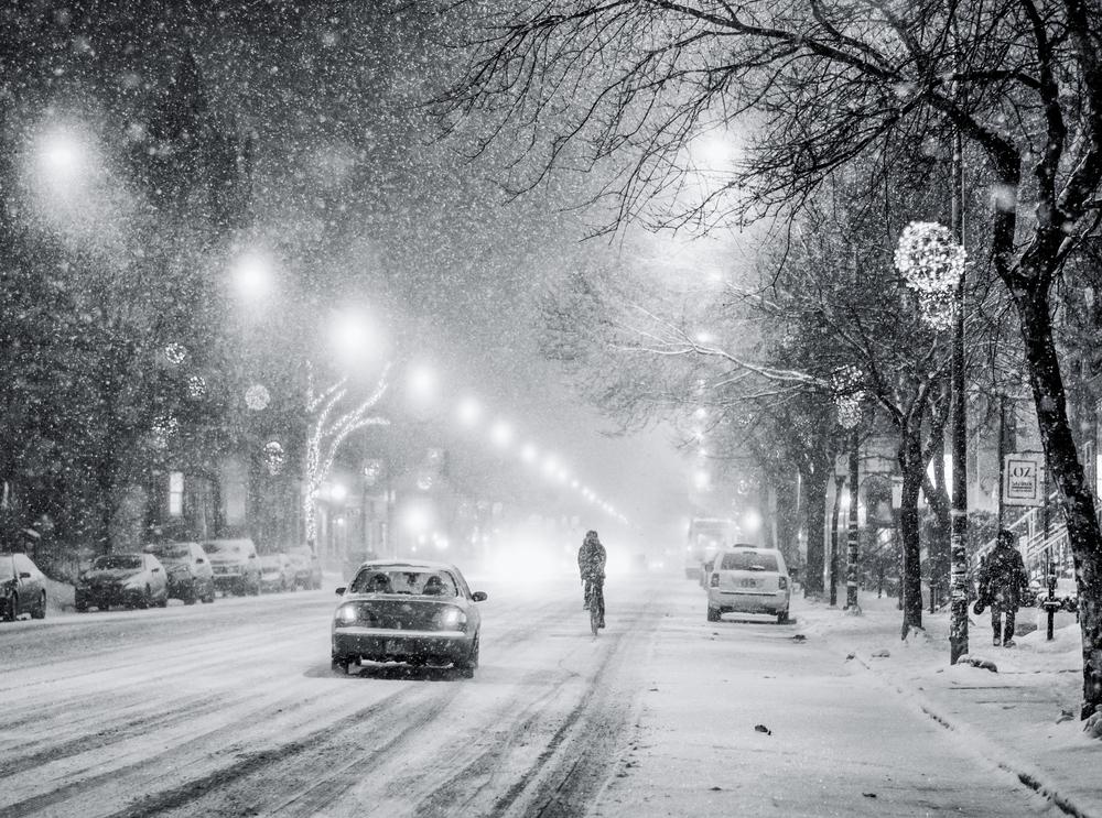 Rue StDenis_Snow.jpg