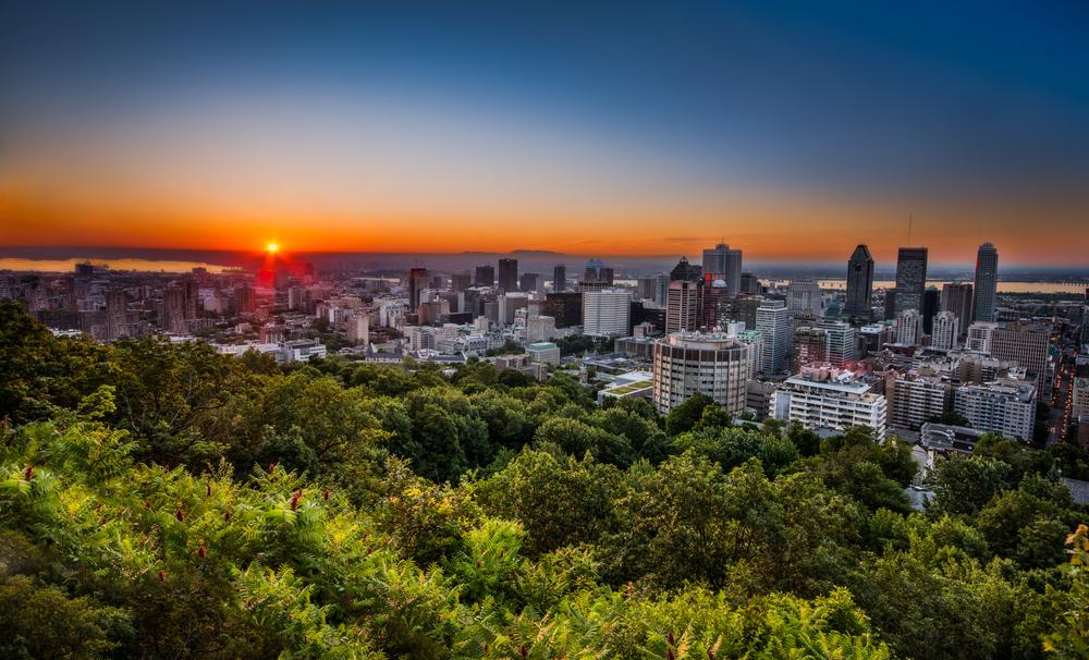 Montreal_Sunrise_Orton.jpg