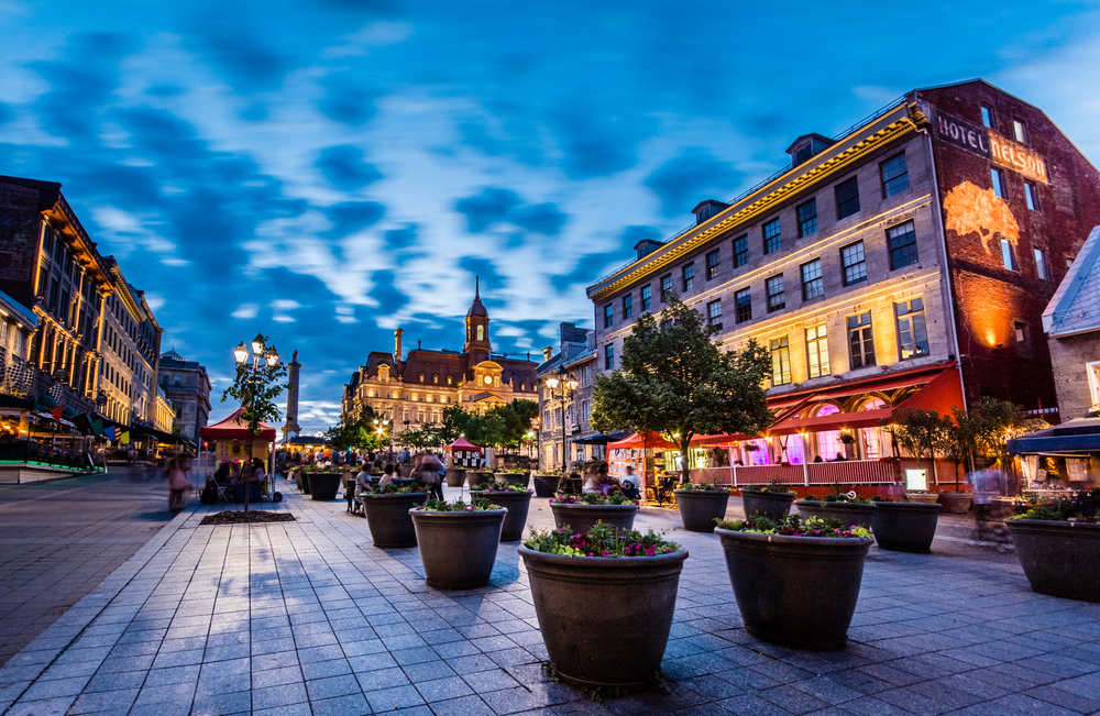 Place Jacques-Cartier.jpg