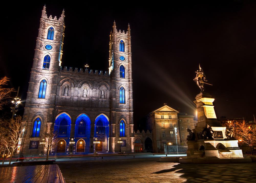 Basilica_Notre_Dame_MTL_Fix.jpg