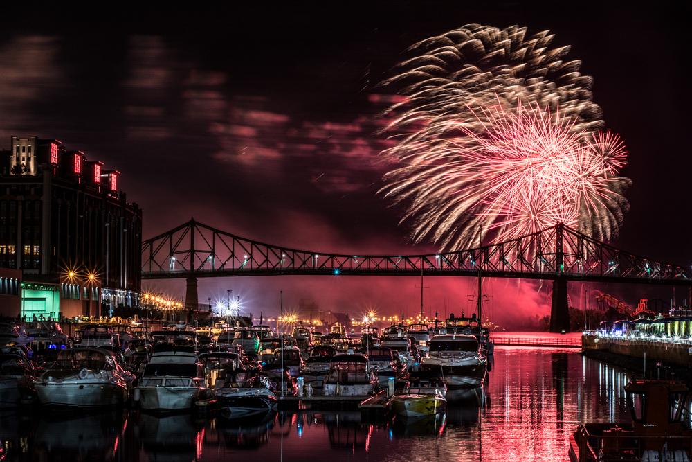 Fireworks_Wide.jpg
