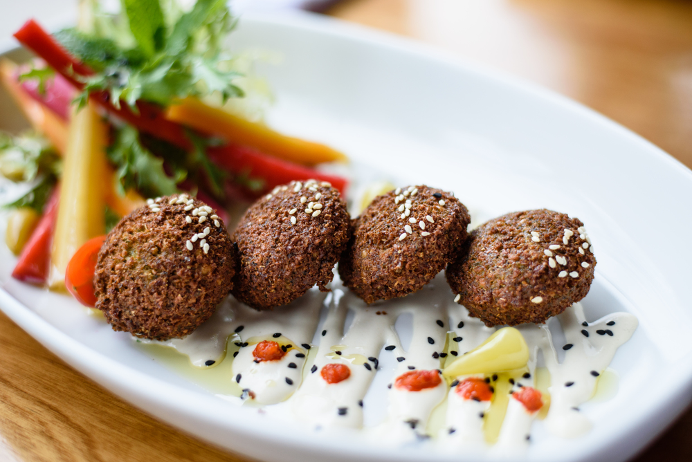 Damas_Food-16.jpg