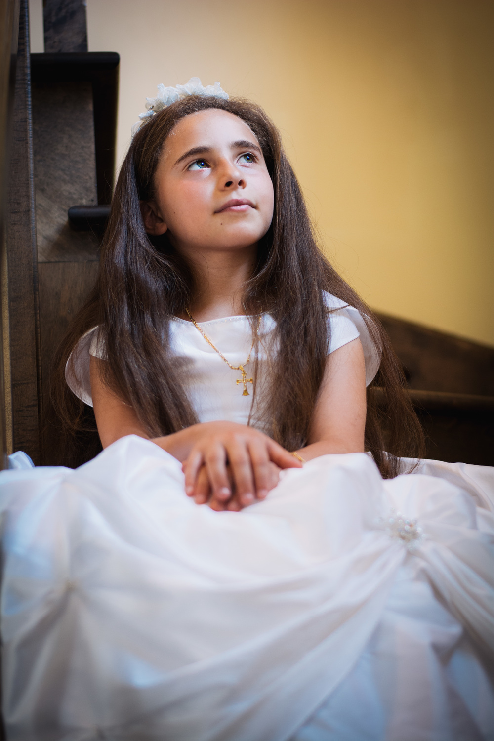 Elyana_First_Communion-10.jpg