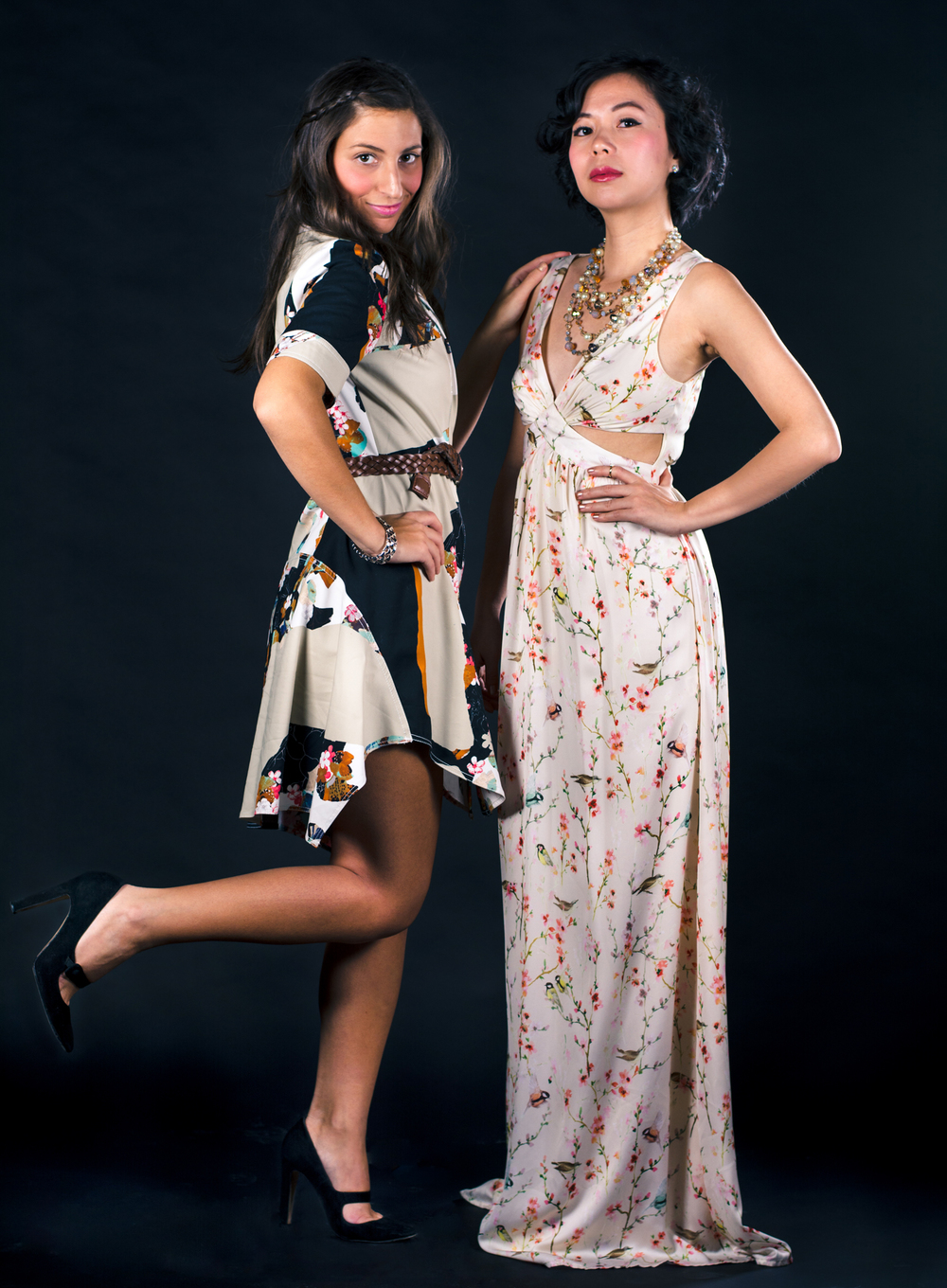 Frocks_Studio_Shoot-10-1.jpg
