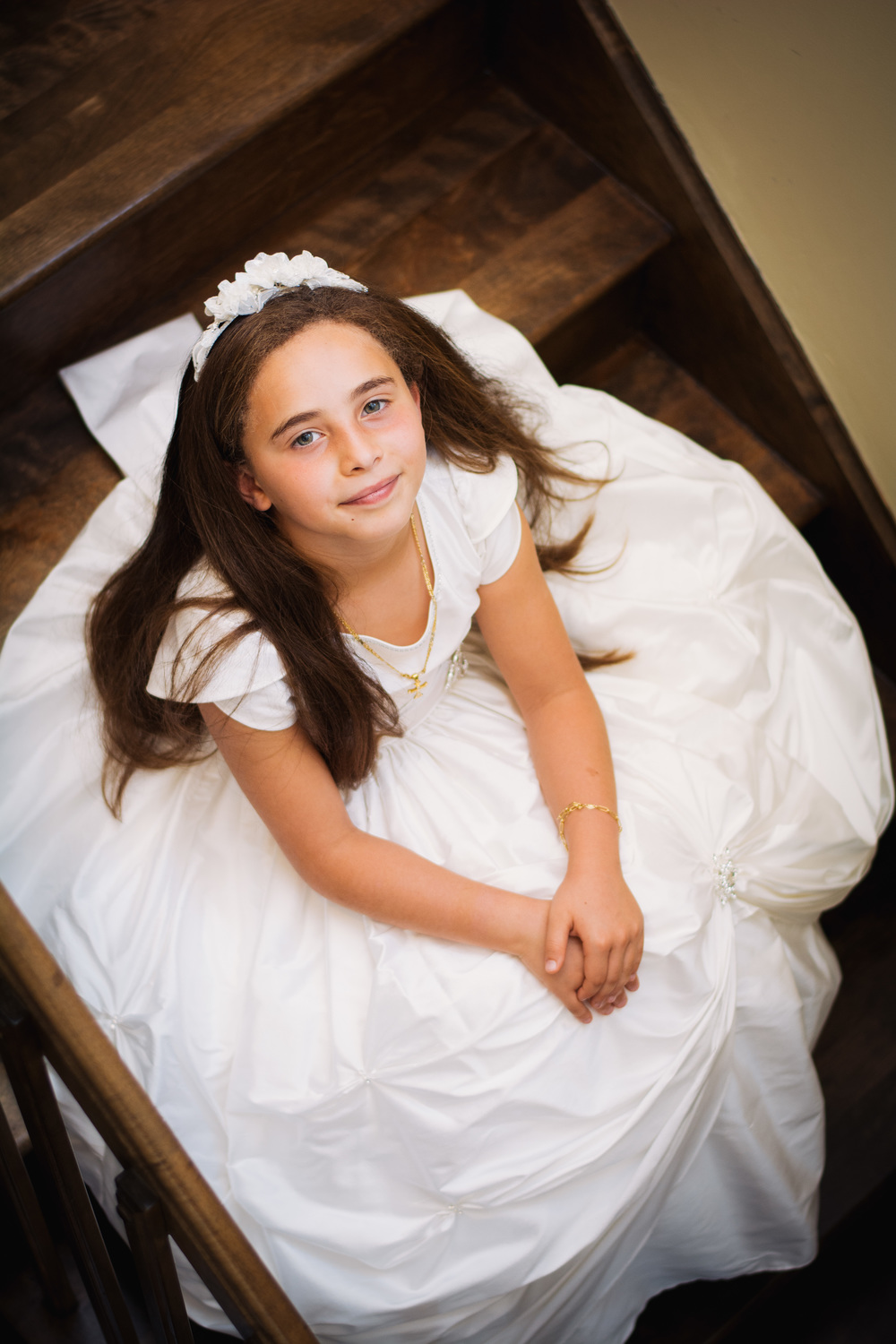 Elyana_First_Communion-13.jpg