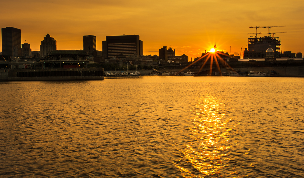 CityHall_Sunset.jpg