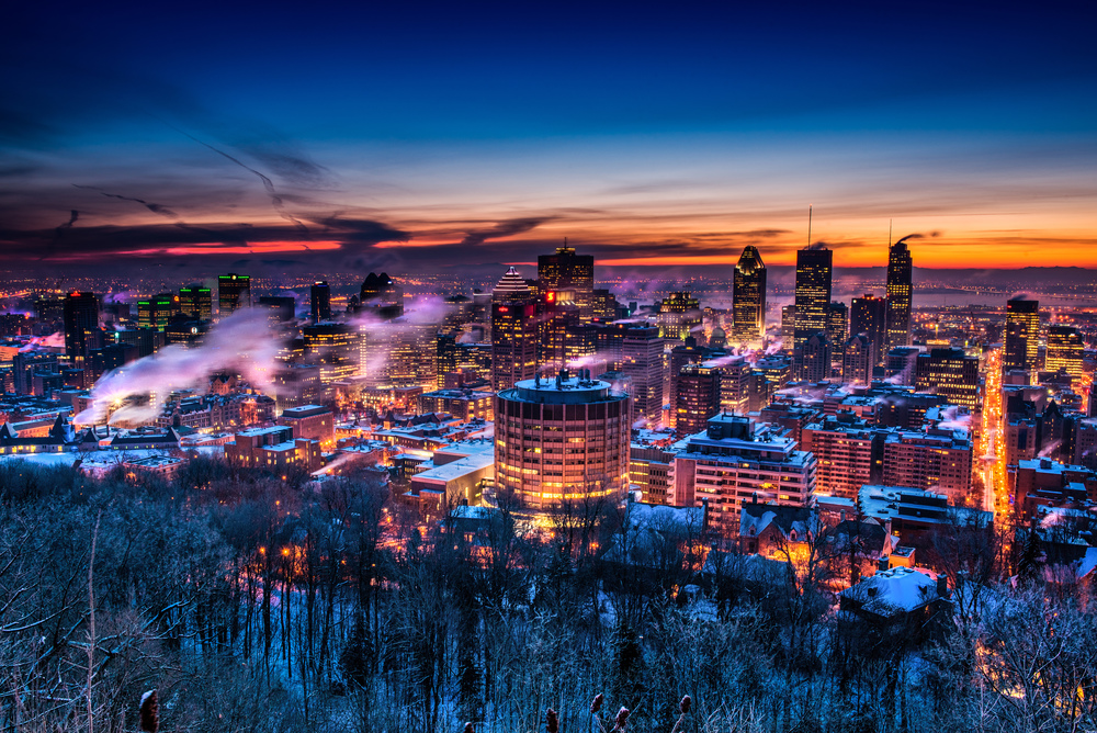 Montreal_Winter_BeforeSunrise_2015_small.jpg