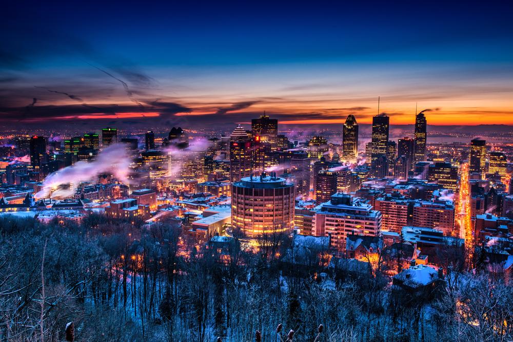Montreal_Winter_BeforeSunrise_2015_small.jpg