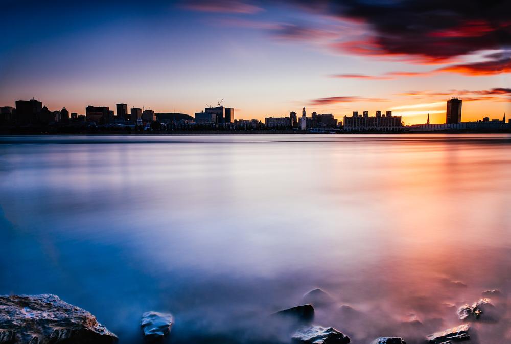 Cityscape_Rocks.jpg