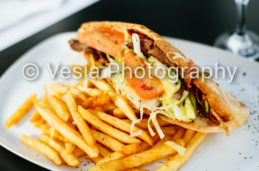 La Veranda_Proofs-26.jpg