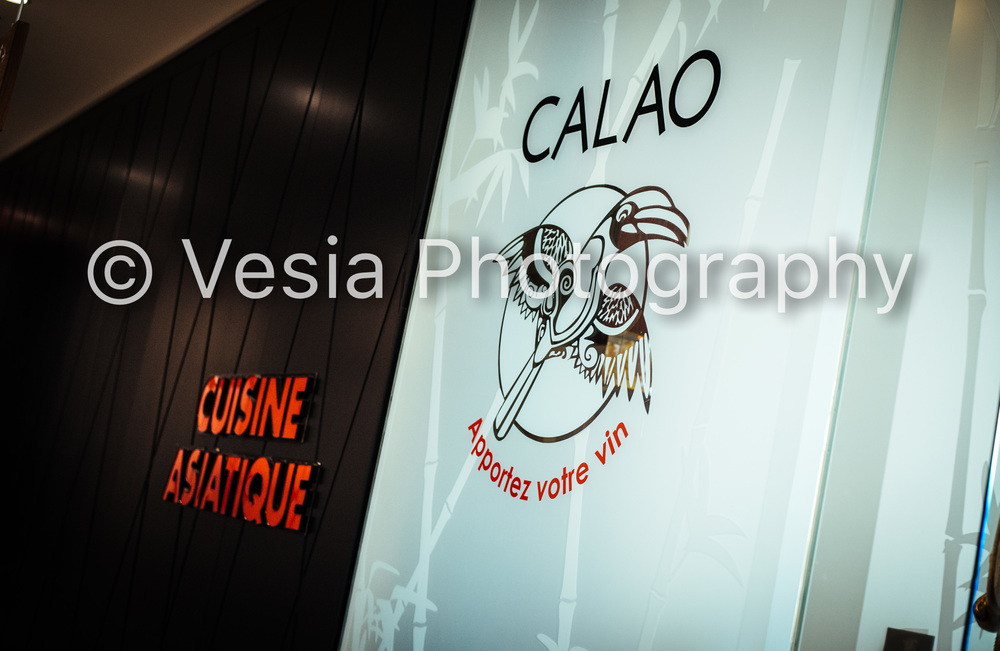 Calao_Proofs-14.jpg