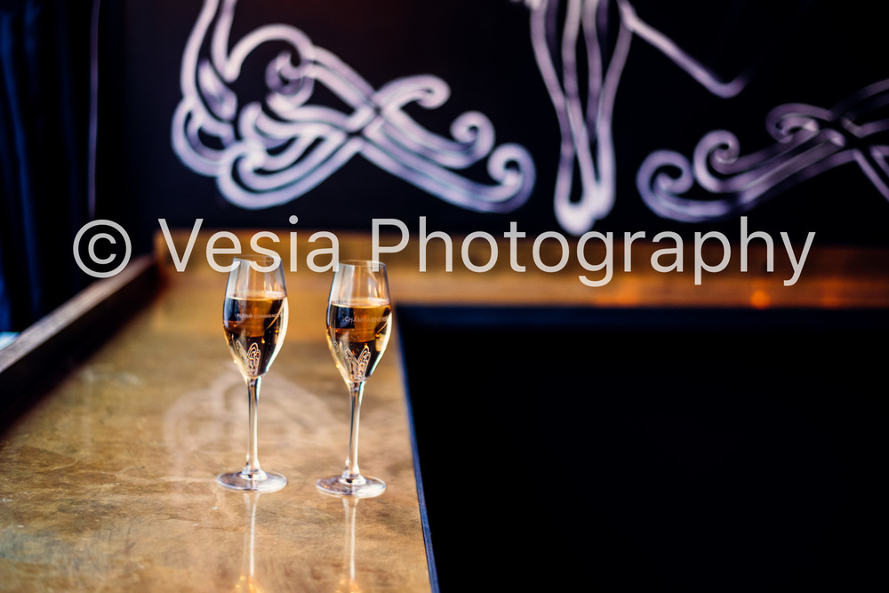 Champagnerie_Proofs-14.jpg