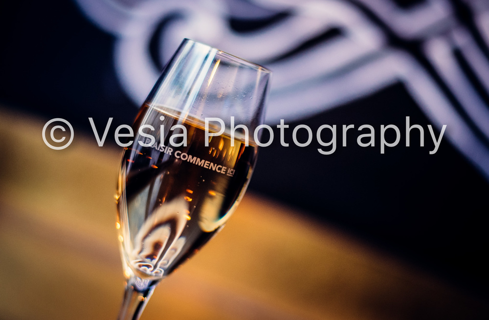 Champagnerie_Proofs-13.jpg