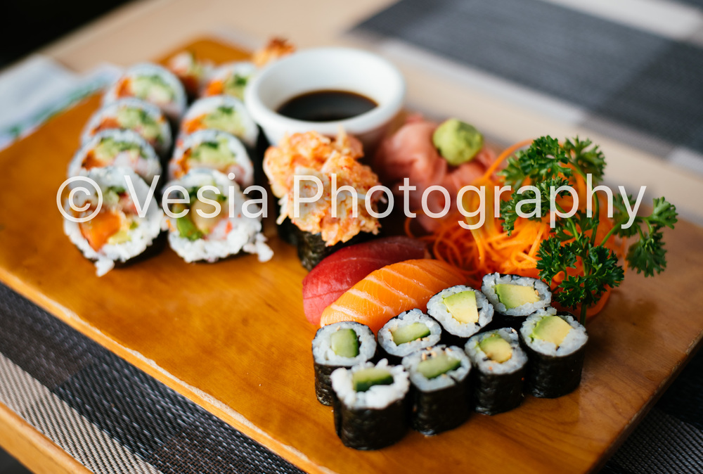 Mikasa_Samson_Proofs-20.jpg