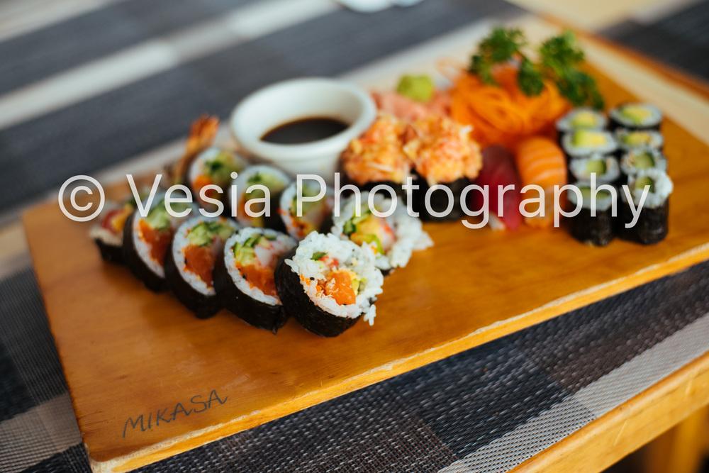 Mikasa_Samson_Proofs-23.jpg