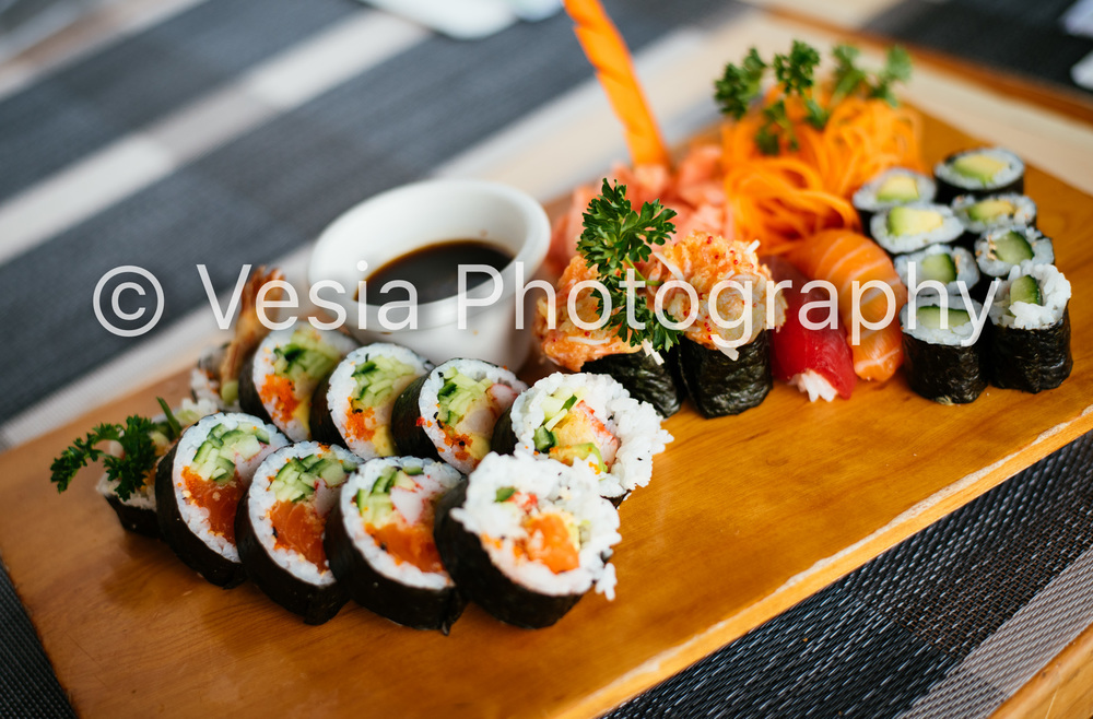 Mikasa_Samson_Proofs-25.jpg
