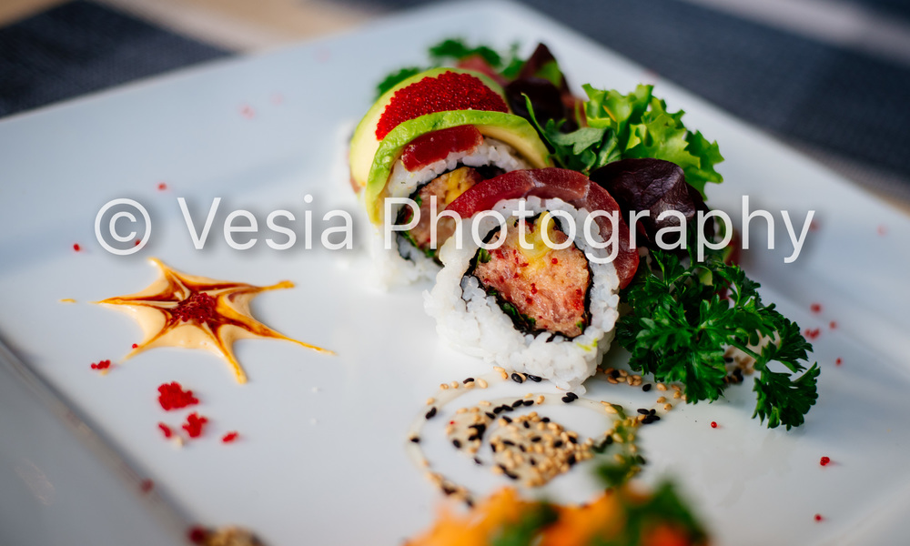 Mikasa_Samson_Proofs-28.jpg