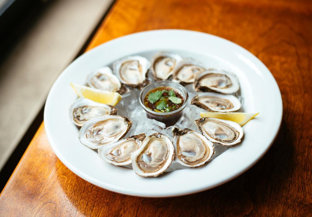Cartel_Oysters-1.jpg