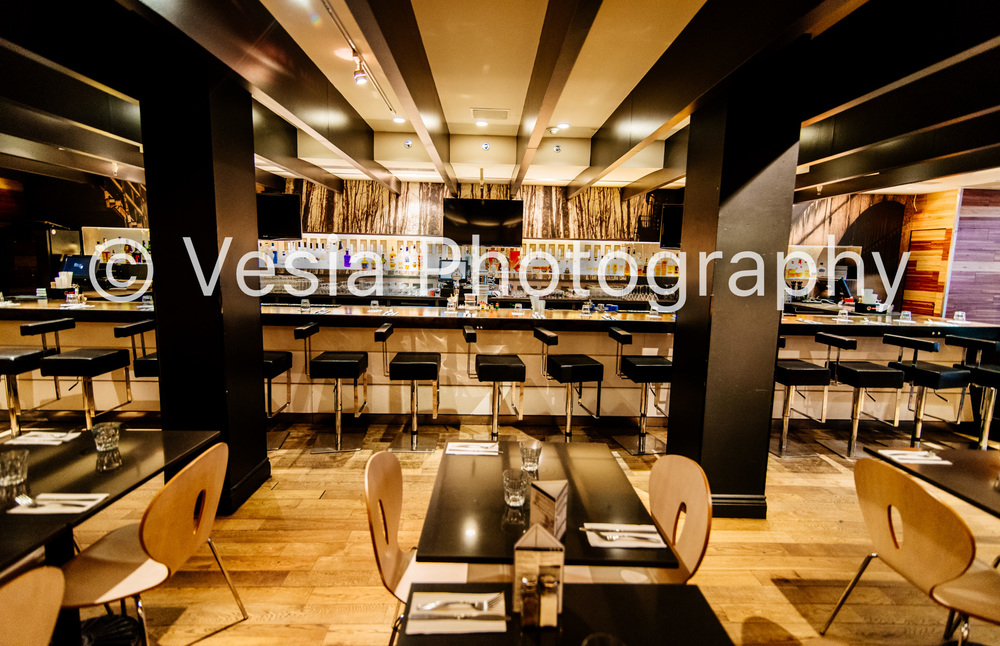 MBrgr_Photos_Proofs-4.jpg
