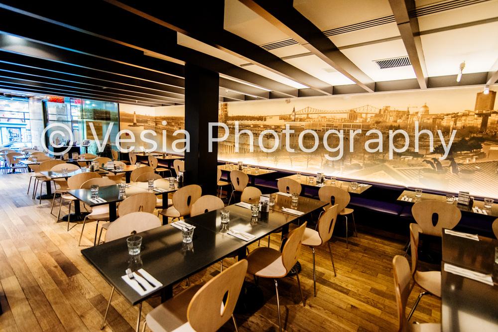 MBrgr_Photos_Proofs-7.jpg