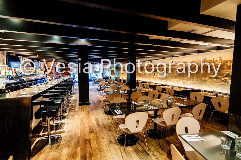 MBrgr_Photos_Proofs-10.jpg
